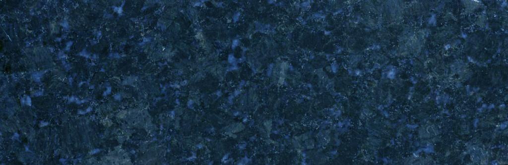 slideBG_granit_blue-1024x333