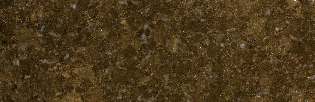 slideBG_granit_gold-1024x333