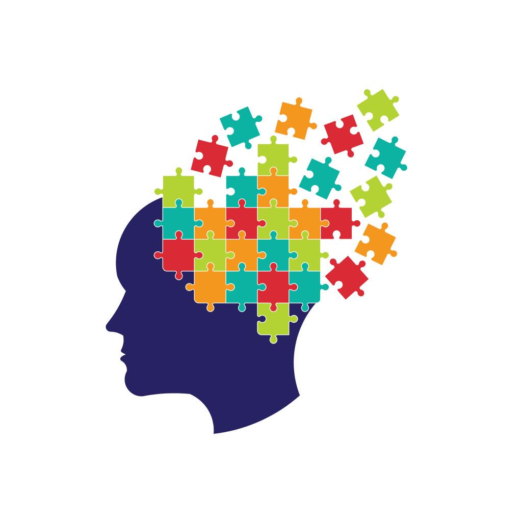 Autism Spectrum Disorder Iv Ketamine