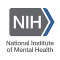 The National Institute of Mental Health Highlights Ketamine for Depression